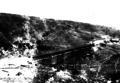 Inchanga bridge.png
