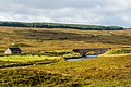 Inchkinloch - panoramio.jpg