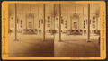 Independence Chamber, by Cremer, James, 1821-1893 15.png