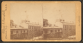 Independence Hall, Philadelphia, from Robert N. Dennis collection of stereoscopic views 7.png