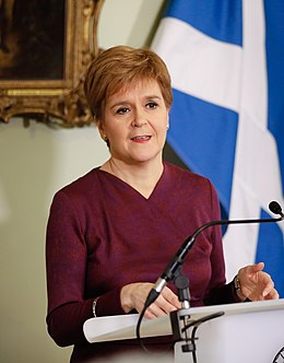 Independence Referendum transfer of power demanded (49241846623).jpg