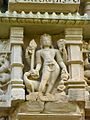 India-5582 - Flickr - archer10 (Dennis).jpg