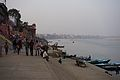 India DSC01060 (16721421731).jpg
