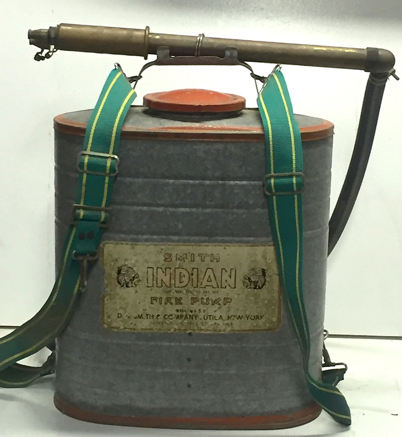 Indian 5-gal. backpack pump tank for wildland firefighting.jpg