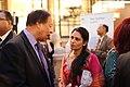 Indian Diaspora event (15371342979).jpg