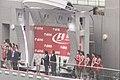 Indian Grand Prix 2013 (Ank Kumar, Infosys Limited) 01.jpg