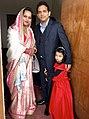 Indian Marriage.jpg