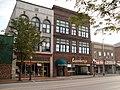Indiana, Pennsylvania (4826636268).jpg