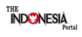 Indonesia Portal.png
