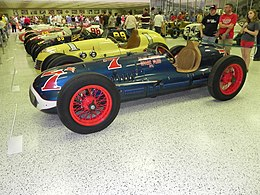 Indy500winningcar1949.JPG