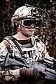 Infanterist der Zukunft (49919680797).jpg