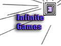 Infinite Games Logo.png