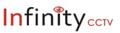 Infinity cctv Logo.png