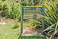 Information board in Abel Tasman NP 01.jpg