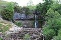 Ingleton Waterfalls - geograph.org.uk - 1125804.jpg