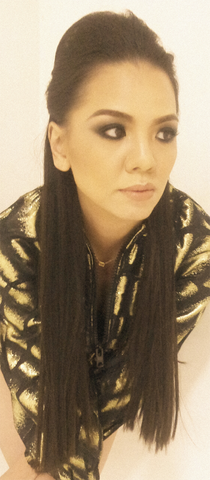 Ingrid Go Fashion.png
