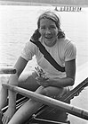 Ingrid Munneke-Dusseldorp 1972.jpg