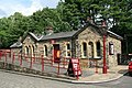Ingrow Station - geograph.org.uk - 470753.jpg