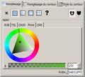 Inkscape Remplissage.png