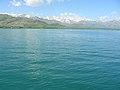 Insel Akdamar Աղթամար (38611328080).jpg