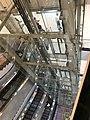 Inside Lulu Mall, Kochi 3.jpg