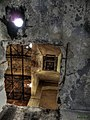 Inside Of Abandoned Building - panoramio.jpg