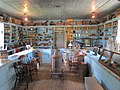 Inside Old General Store - panoramio.jpg