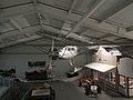 Inside Yukon Transportation Museum.jpg