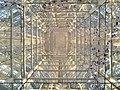 Inside of the Akita Port Tower SELION.jpg