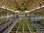 Inside the Boeing 747 (37049775314).jpg