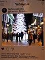 Instagram -.jpg