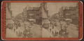 Instantaneous view on Broadway, N. Y., from Robert N. Dennis collection of stereoscopic views.png