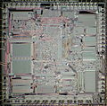 Intel 80286 early die.JPG
