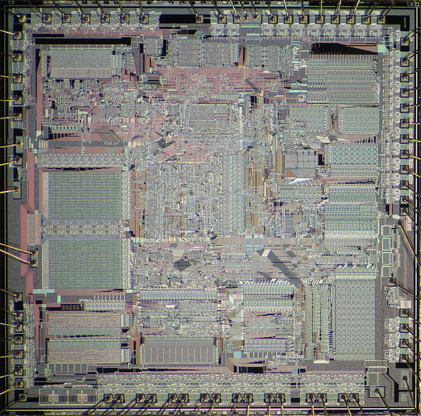 File:Intel 80286 early die.JPG