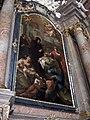 Interiér Kostela Narození Panny Marie (Vranov) 0515.jpg
