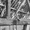 Interieur stallen, dakconstructie - Schaesberg - 20332935 - RCE.jpg