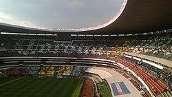 Interior Estadio Azteca CDMX 2.jpg