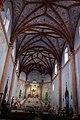 Interior Parroquia Zempoala.jpg