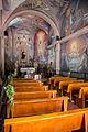 Interior del Templo de San José.jpg