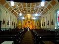 Interior of Holy Redeemer Catholic Church - panoramio.jpg