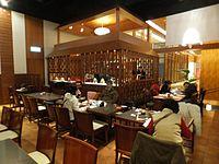 Interior of Spice Market 20120128d.jpg