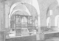 Interior of a Damascus synagogue (flipped).png