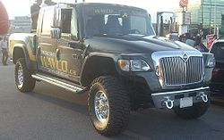 International MXT Wayco.ca.jpg