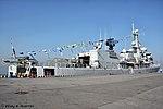 International Maritime Defence Show 2011 (375-14).jpg