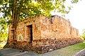 Intha Bramun, Pho Thong District, Ang Thong, Thailand - panoramio (6).jpg