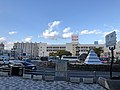 Inuyama Station East02.jpg