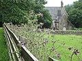 Inverchaolain Church - geograph.org.uk - 722204.jpg