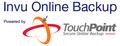Invu Online Backup.PNG