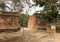 Inwa (Ava), Mandalay 04.jpg