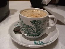 Ipoh White Coffee, Old Town Kopitiam in Australia.jpg